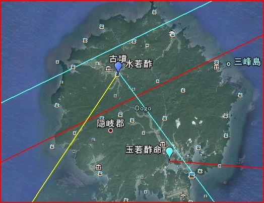 大物忌神社・最北の式内社_a0237545_13503189.jpg
