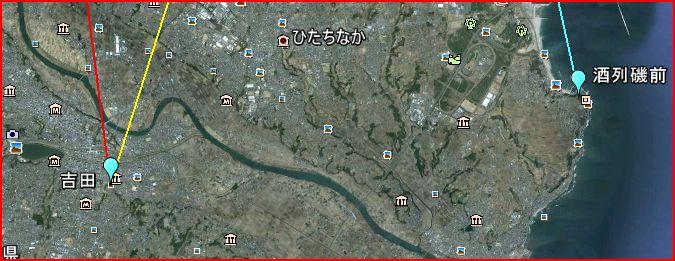 大物忌神社・最北の式内社_a0237545_14141180.jpg