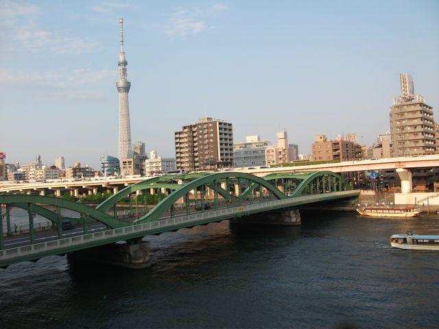 2012.05.26-27モノづくり市!_f0177745_544726.jpg