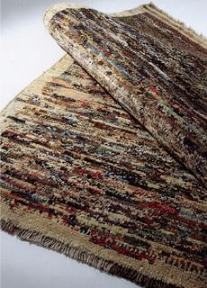 イラン絨毯 OLD GABBEH展_a0279848_2032316.jpg