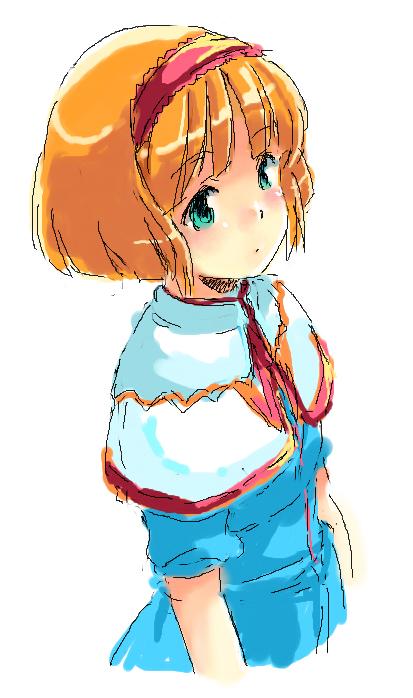 アリスちゃん_c0181549_1953779.jpg