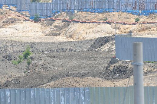 香川の産廃問題 豊島汚染土 (受け入れもめた。)11 #大津#otsu #shiga_b0242956_701538.jpg