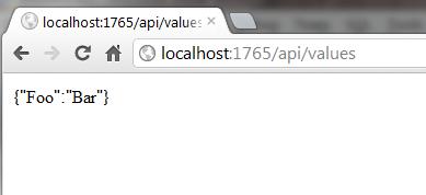ASP.NET Web API - シリアライズ結果が必ず JSON になってしまう_d0079457_22403845.png