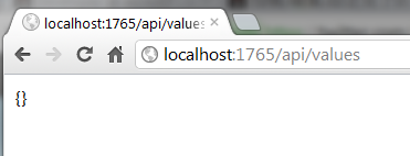 ASP.NET Web API - XML形式での応答を要求するとシリアライズされないプロパティがある_d0079457_23394193.png