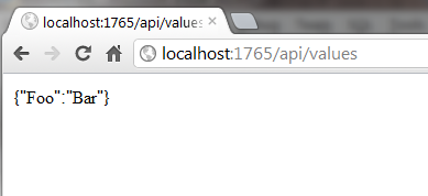 ASP.NET Web API - XML形式での応答を要求するとシリアライズされないプロパティがある_d0079457_23395023.png