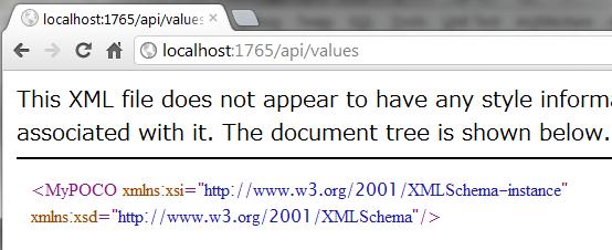 ASP.NET Web API - XML形式での応答を要求するとシリアライズされないプロパティがある_d0079457_2340877.png