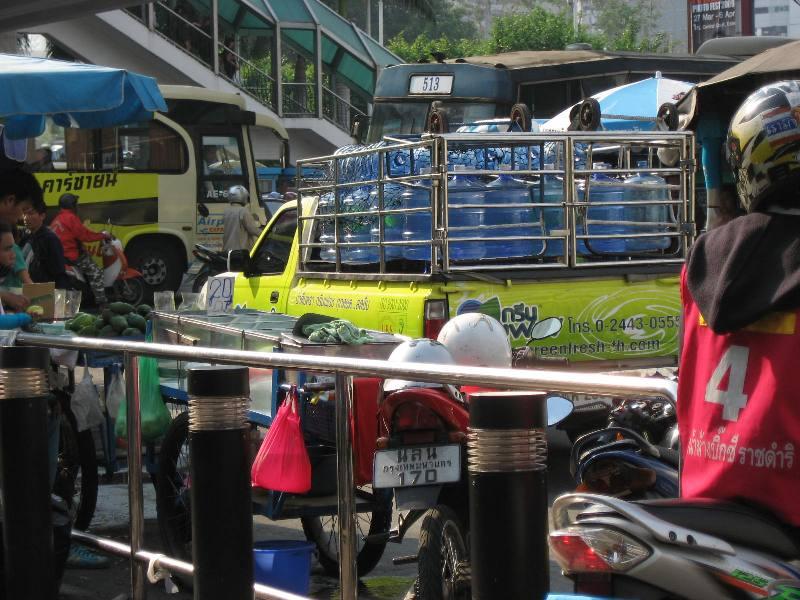 タイへの思い_d0103566_13461256.jpg
