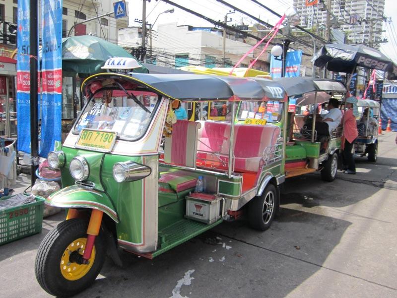 タイへの思い_d0103566_1405077.jpg
