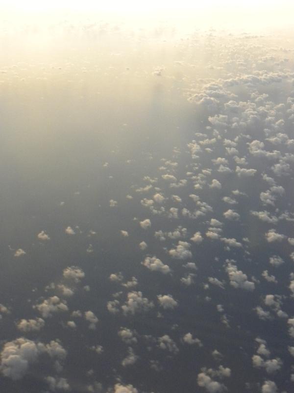 タイへの思い_d0103566_14185723.jpg