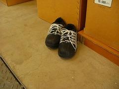 靴箱_e0189870_12463195.jpg