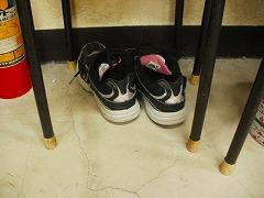 靴箱_e0189870_12471072.jpg