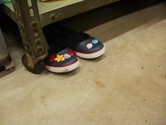 靴箱_e0189870_12531494.jpg