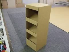靴箱_e0189870_12543021.jpg