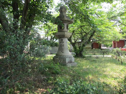 (洛東) 鎌倉地蔵 真如堂_a0045381_14335796.jpg