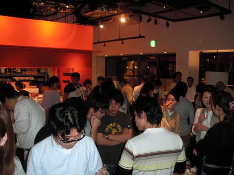 6.22楽酒会チケット、お早めに!_d0113681_15533312.jpg