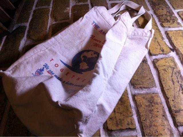 ¥2980- でお出かけ際のお供に!バッグ集めました。(T.W.神戸店)_c0078587_22521336.jpg