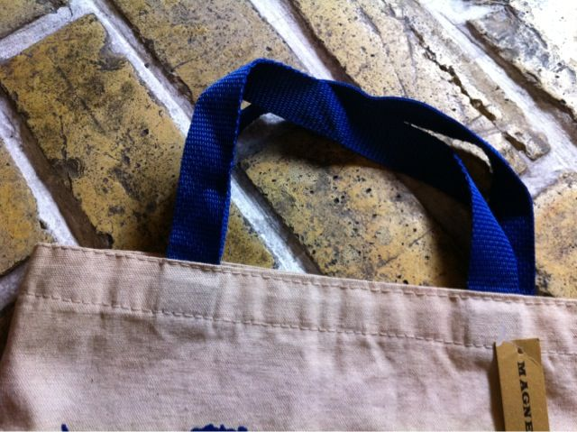 ¥2980- でお出かけ際のお供に!バッグ集めました。(T.W.神戸店)_c0078587_22524423.jpg
