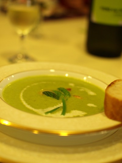 フランス料理教室_d0144095_22221270.jpg