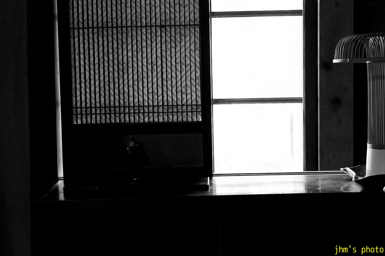 明治そのままの建物、北斗市種田邸 (附帯物編)_a0158797_22221471.jpg