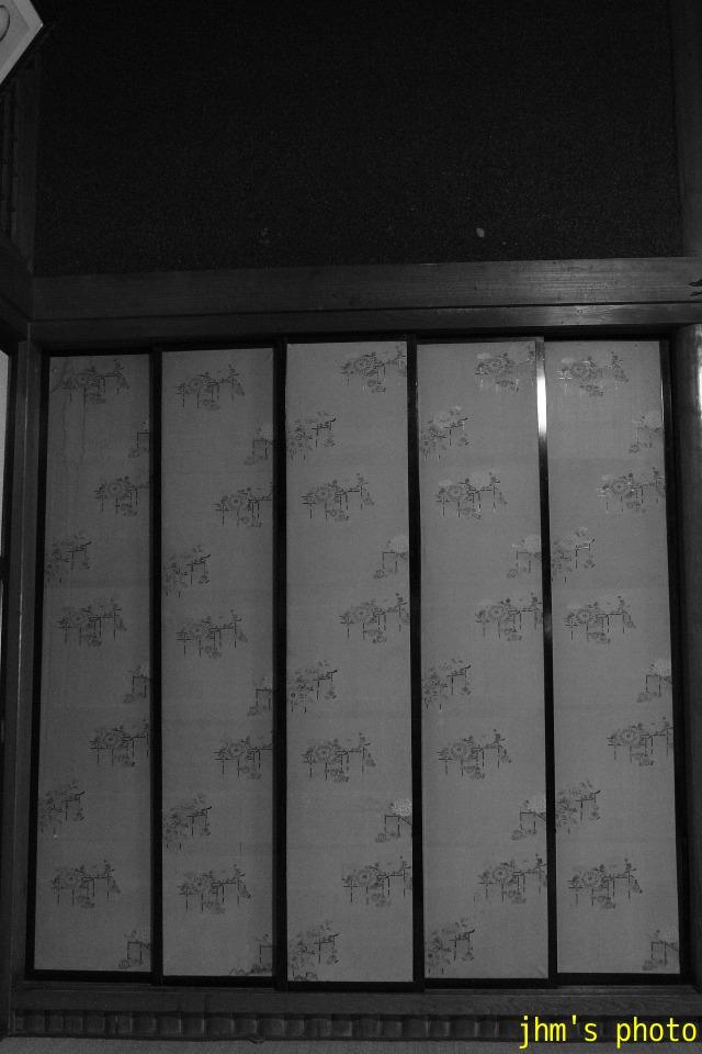 明治そのままの建物、北斗市種田邸 (附帯物編)_a0158797_22342829.jpg