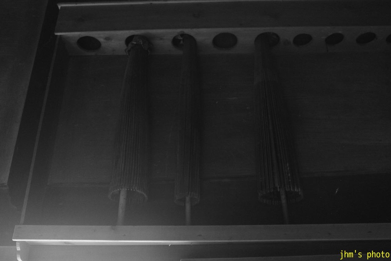 明治そのままの建物、北斗市種田邸 (附帯物編)_a0158797_2235353.jpg