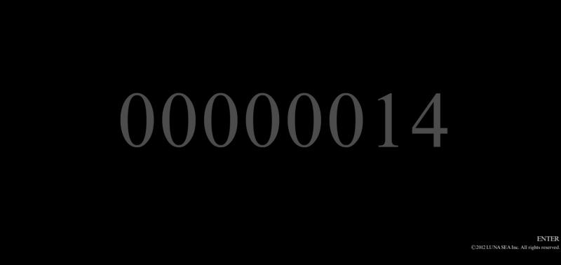 d0004899_1115550.jpg