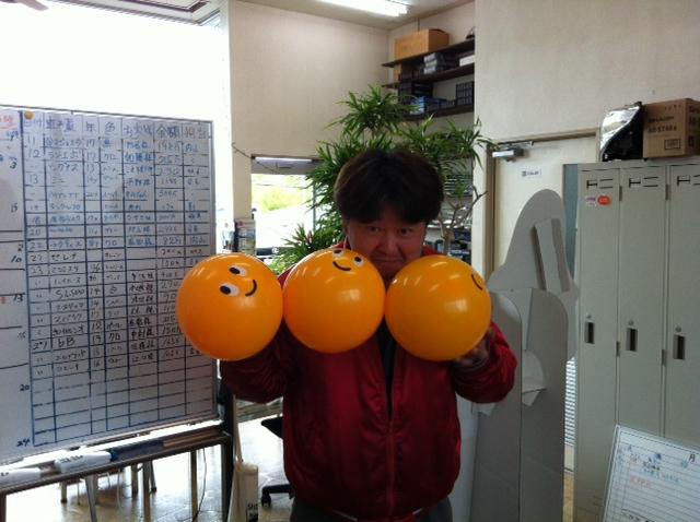 ランクル TOMMY札幌店☆5月30日!!_b0127002_20463156.jpg