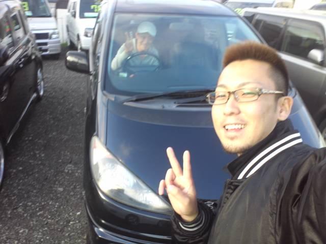 ランクル TOMMY札幌店☆5月30日!!_b0127002_22473151.jpg