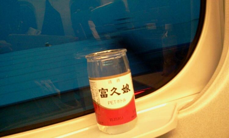 車中でのオヤジの宴_c0212604_19636100.jpg