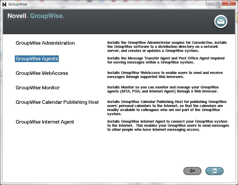 GroupWise 6.5 -> GroupWise2012 への update - 2_a0056607_12401991.jpg