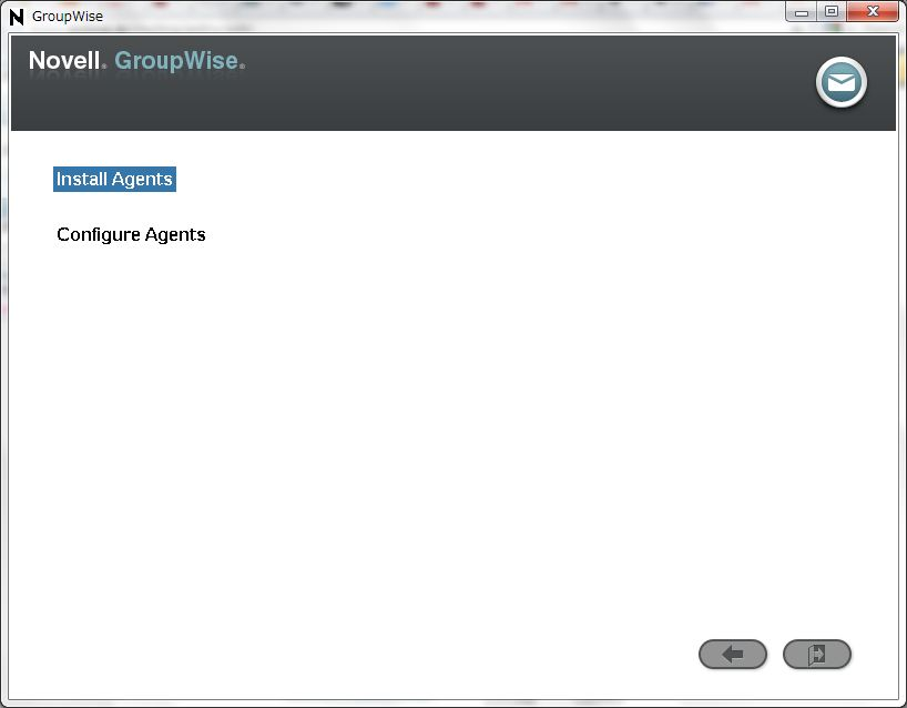GroupWise 6.5 -> GroupWise2012 への update - 2_a0056607_12411552.jpg