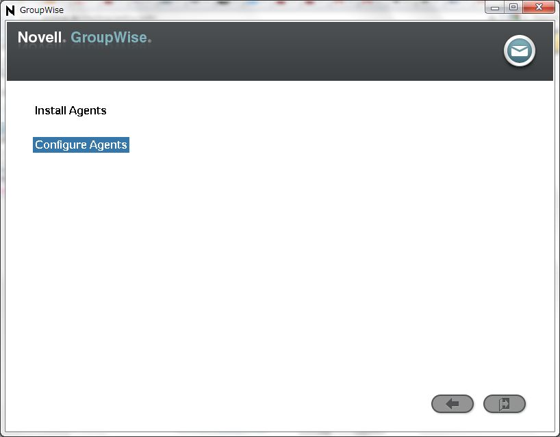 GroupWise 6.5 -> GroupWise2012 への update - 2_a0056607_1243037.jpg