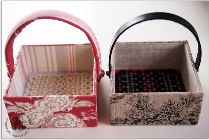 カルトナージュ*hilo 刺繍展への出展作品_d0154507_5285182.jpg