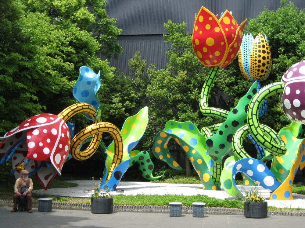 松本市に行って来ました~。_c0218213_17495639.jpg