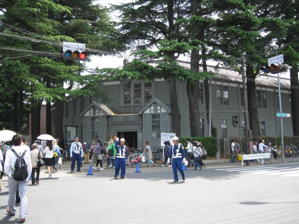 松本市に行って来ました~。_c0218213_175067.jpg