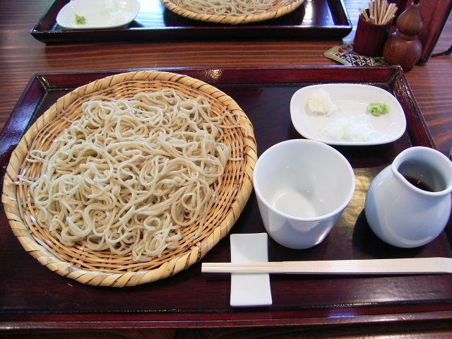 松本へ_b0206421_19384582.jpg