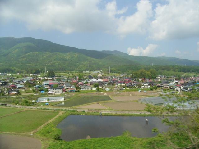 松本へ_b0206421_1965353.jpg