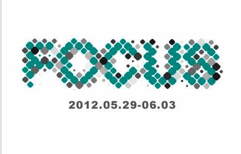 フジモリメグミさん 「focus」展出品のお知らせ_b0187229_16502143.png