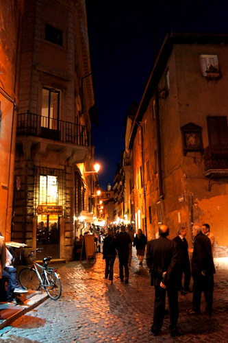 ローマで休日_c0201334_8152068.jpg