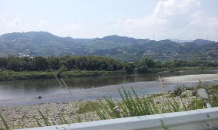 初夏の高野山_a0059035_14314736.jpg
