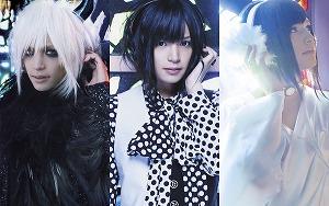 ピコ待望の2ndアルバム「2PIKO」、いよいよ発売!_e0025035_9243192.jpg