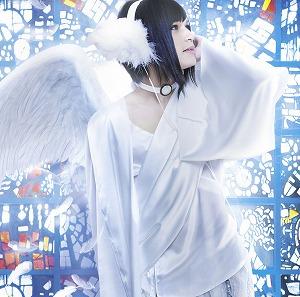 ピコ待望の2ndアルバム「2PIKO」、いよいよ発売!_e0025035_9245886.jpg