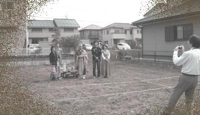 地鎮祭/浜松 N邸/ここわ_c0089242_9455796.jpg