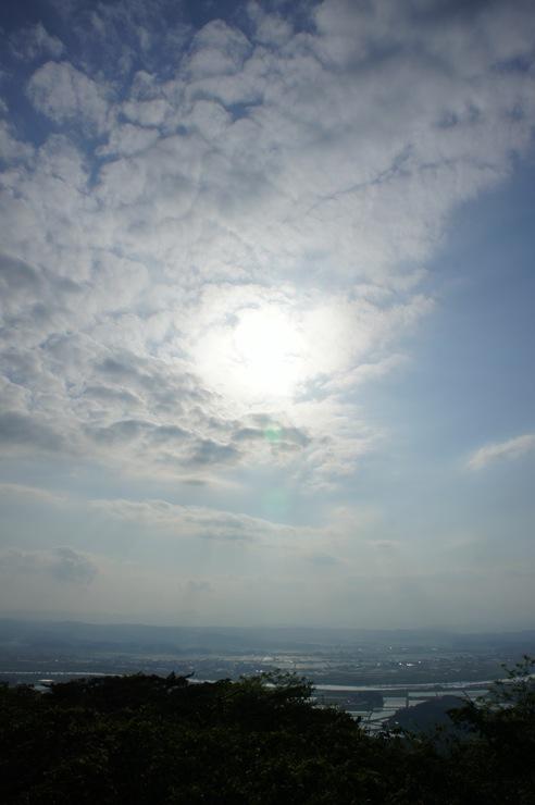 高所から・・・_d0001843_224179.jpg