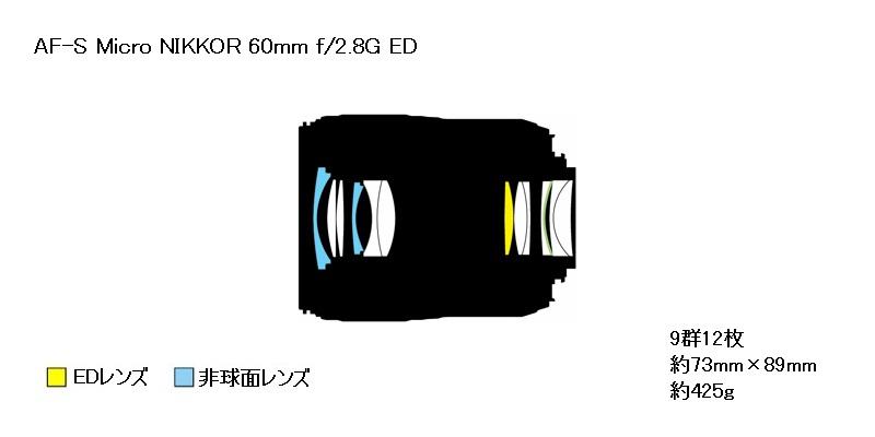 b0190445_19574413.jpg