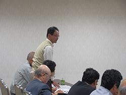 当公社の第14回通常総会開かれる_d0247345_1702512.jpg