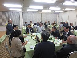 当公社の第14回通常総会開かれる_d0247345_1705848.jpg