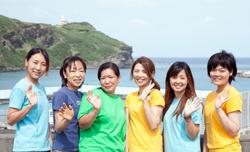 10月11日 連休のお天気_b0158746_1422185.jpg