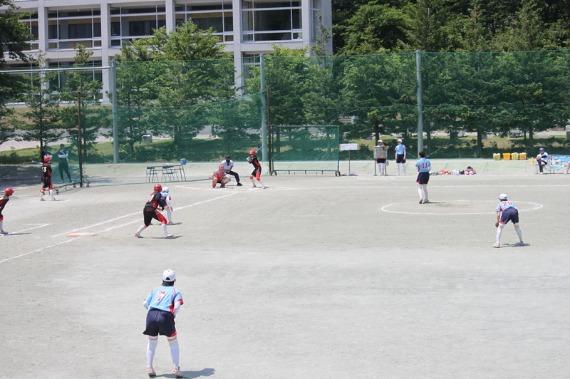 淑徳対伊勢崎清明_b0249247_2173319.jpg