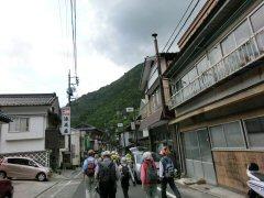 富士川街道第5回 下部温泉から身延へ_f0019247_18531139.jpg